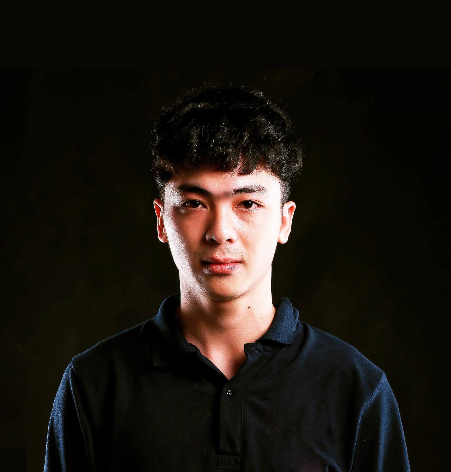 Mai Hong Son