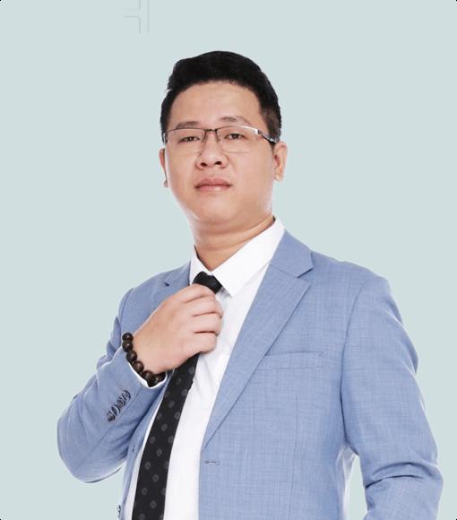 Nguyễn Phú Quý