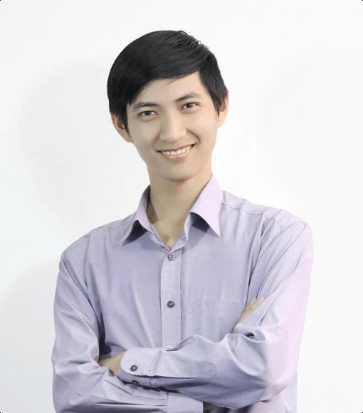 Huynh Anh Tan (Joshep)