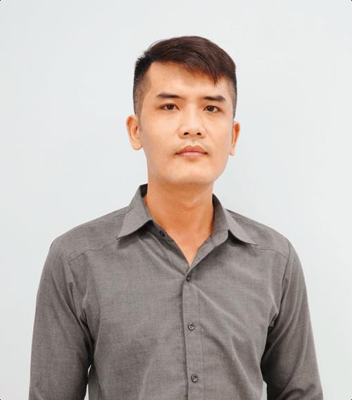 Nguyen Phong Vu