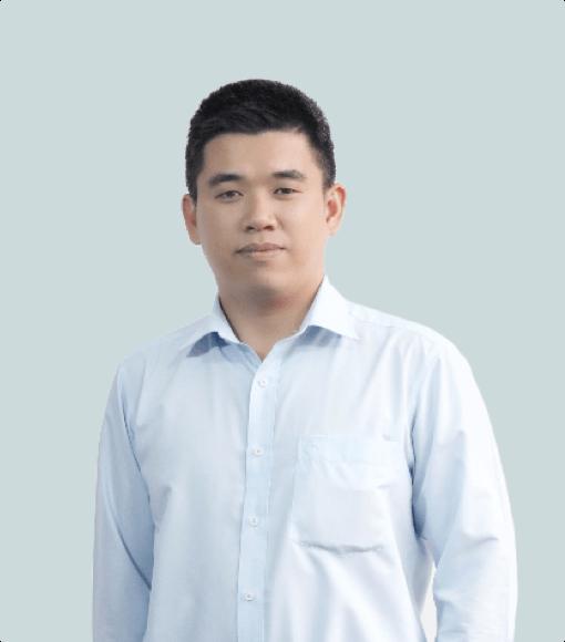 Phạm Tấn Hùng