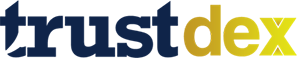 Trustdex