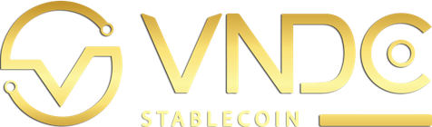 VNDC Stablecoin/