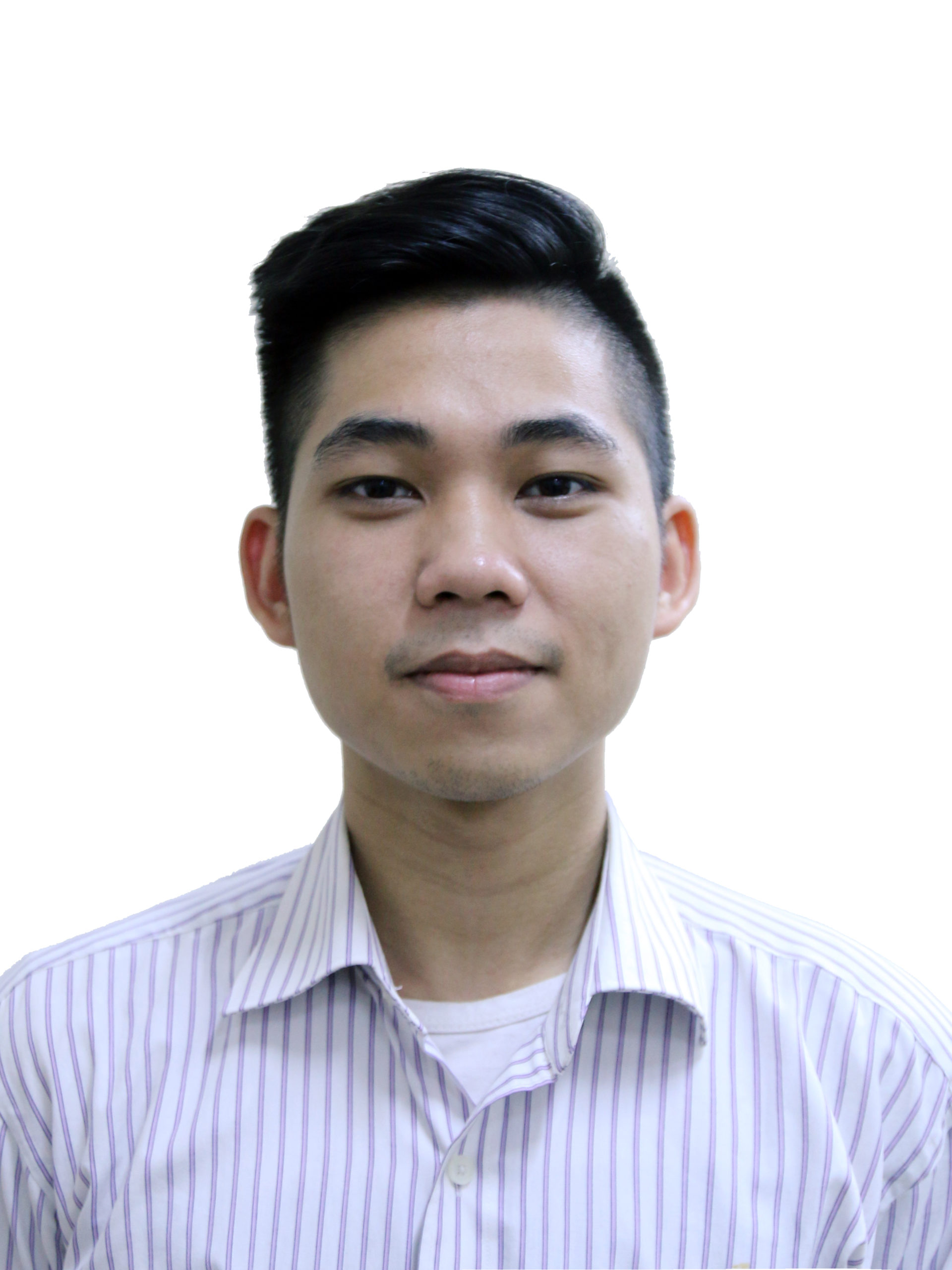 Nguyen Manh Quyen
